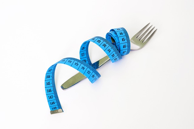Common Diet Mistakes