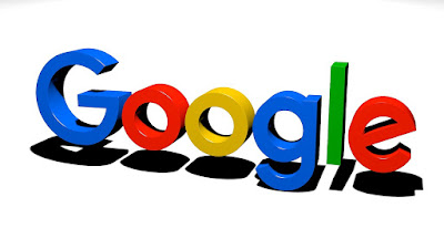 Things you didn't know about Google