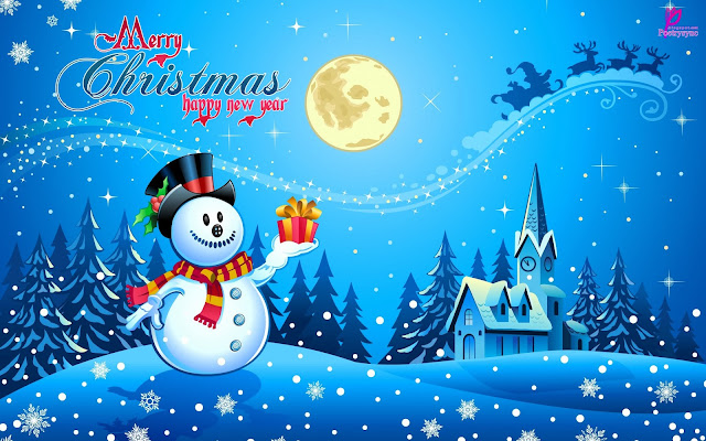 SEASONS GREETING TO ONE AND ALL FOR 2016/17 Merry%2Bchristmas%2B2015