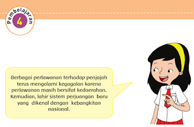 Kunci Jawaban Kelas 5 Tema 7 Subtema 1 Pembelajaran 4 - www.simplenews.me
