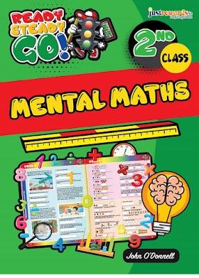 Mental Math 2