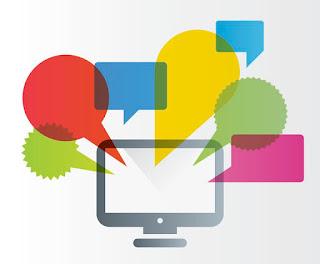 Konsultan Media Sosial