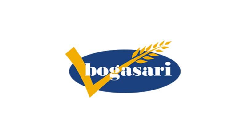 Lowongan Kerja Indofood Divisi Bogasari