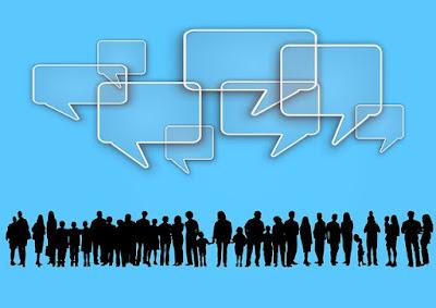 dapursoal.com-interaksi sosial