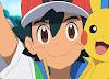 Cartoon Network realizará un especial de Pokémon