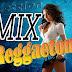 Reggaeton Mix 2017 – Dj Walter