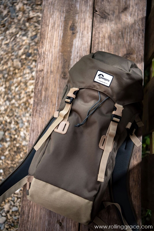 lowepro backpack malaysia price