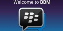 BBM Android apk