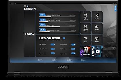 Tutorial Mengecek Spesifikasi Laptop Di Windows