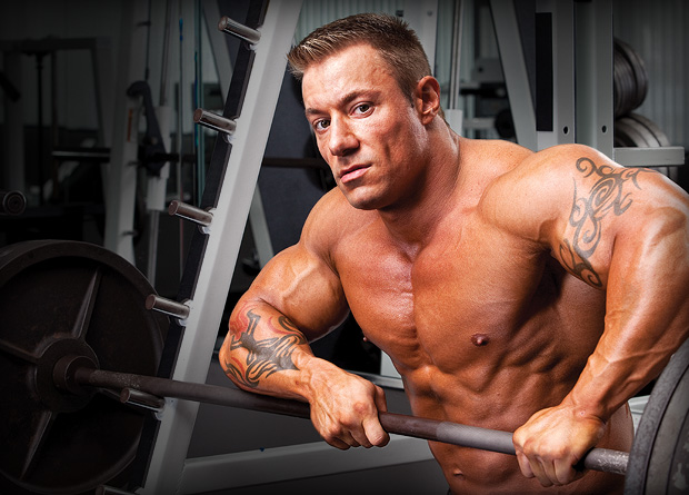10 Best Moves for Mass