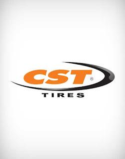 cst tires vector logo, cst tires logo vector, cst tires logo, cst tires, cst logo vector, tires logo vector, cst tires logo ai, cst tires logo eps, cst tires logo png, cst tires logo svg