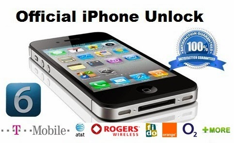 official iphone unlock m 233 todos de desbloqueio para iphone mitutoriais 12730