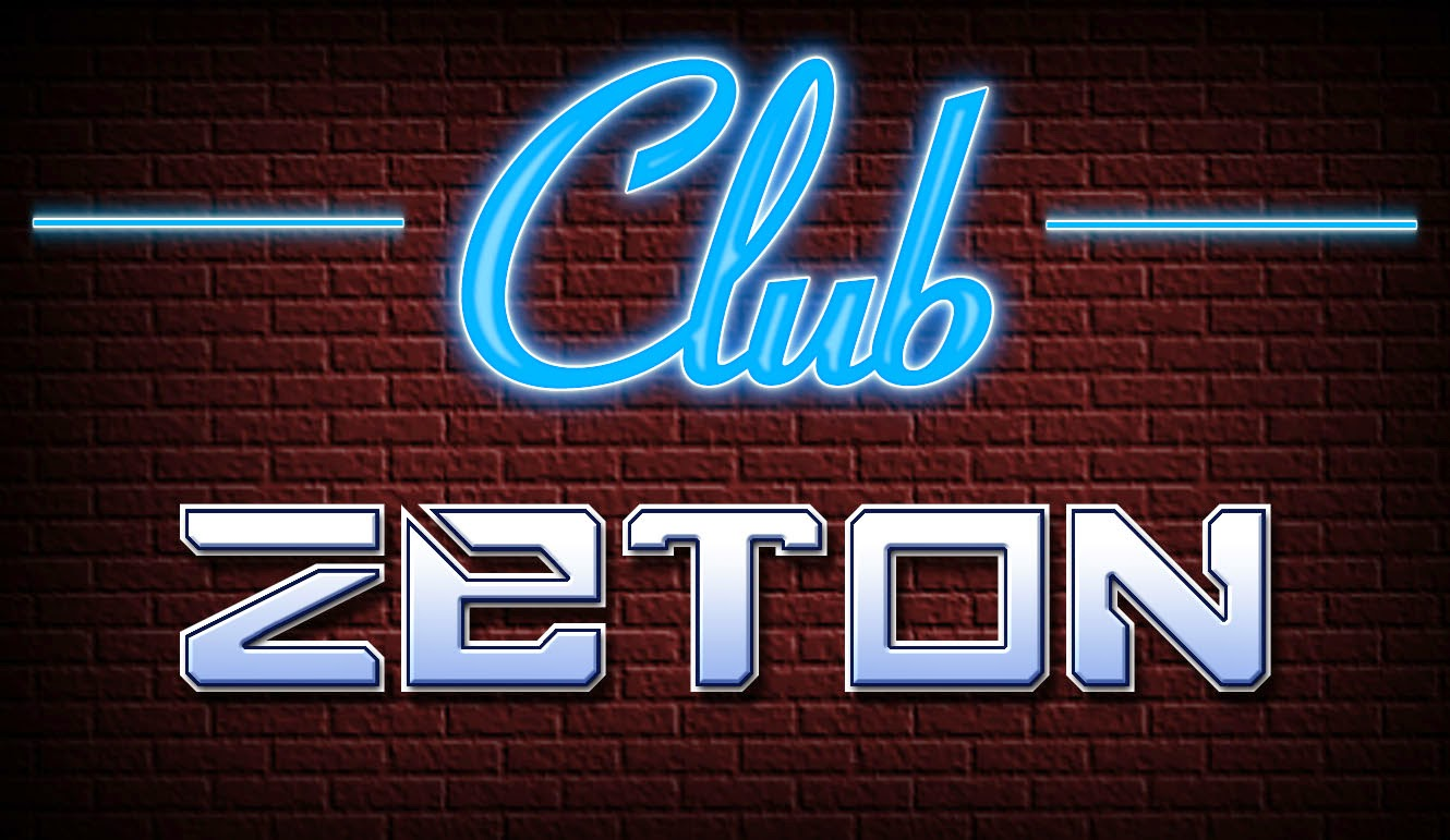 http://toyfinity.blogspot.com/2015/01/so-club-zeton.html