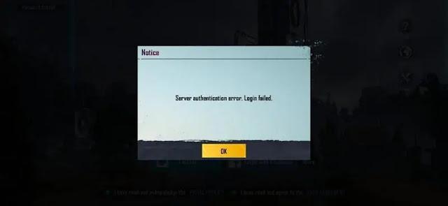 , حل مشكلة عدم فتح لعبة ببجي على الكمبيوتر, رمز الخطأ 154140716, حل مشكلة تحديث ببجي الاخير, كيفية تثبيت لعبة ببجي, ببجي الخادم غير متصل, تشغيل pubg على الهواتف الضعيفة,