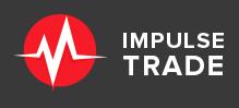 impulse-trade обзор