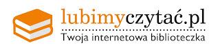 http://lubimyczytac.pl/profil/1765192/panna-od-slow