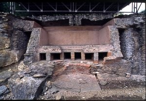 impianto-di-riscaldamento-a-pavimento-epoca-romana