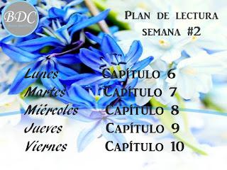 Semana 2- Estudio bíblico para mujeres del Evangelio de Marcos, >Recursos gratuitos y diario devocional imprimible gratis.