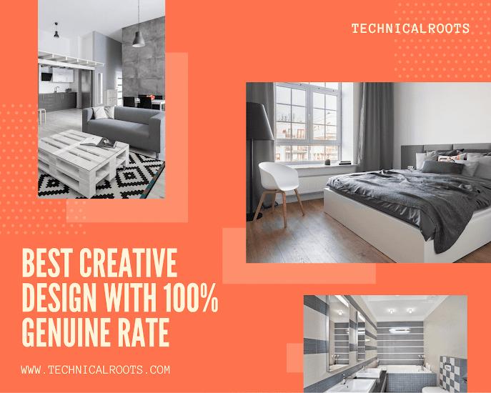 Best Creative Design in Mumbai