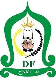 KBIH Darul Falah di Nusa Tenggara Barat