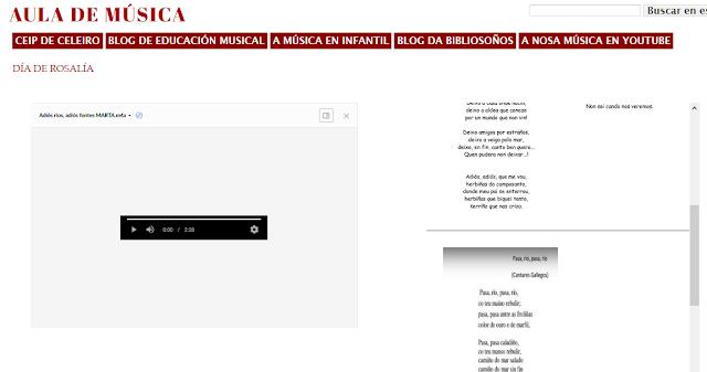 https://sites.google.com/site/aulademusica1718/dia-de-rosalia