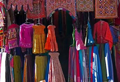 hathi pole bazar udaipur