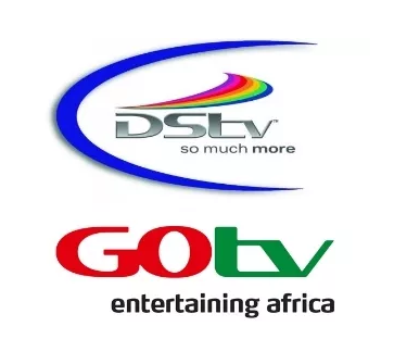 Give Us Pay-As-You-Go or Lose us All – Nigerians to MultiChoice DStv