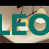 Country Boy ft Marioo – Leo | VIDEO | Download