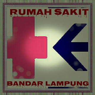 Rumah Sakit Di Bandar Lampung