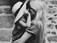 Pentingnya Seorang Ibu