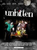 http://www.vampirebeauties.com/2020/04/vampiress-review-unbitten.html?zx=c5ef35ad08c134ce