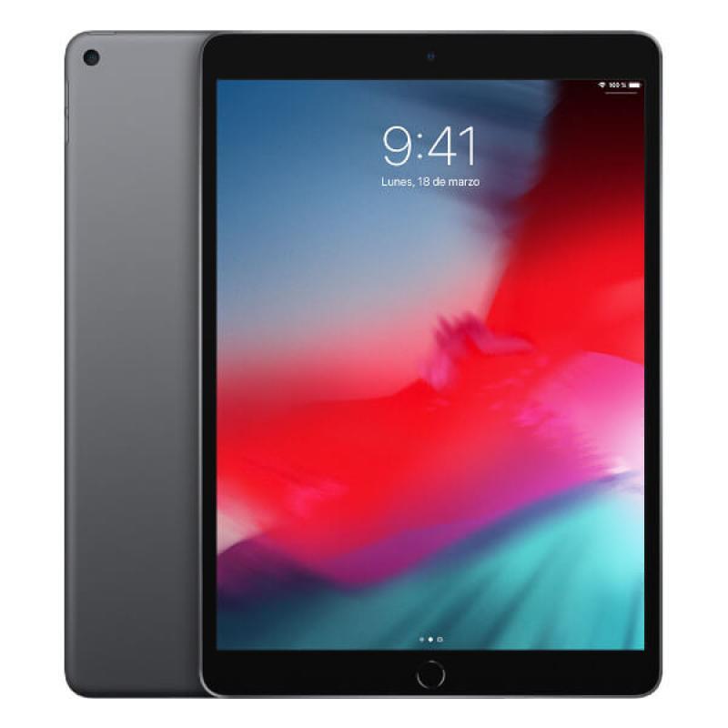 iPad Air(第 3 代)空白畫面問題的維修方案