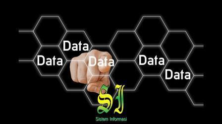 """<img src=""""https://1.bp.blogspot.com/-x0s4Q6DdMbE/YE4tkkMSsgI/AAAAAAAAAQg/gsJfOAEaflwN2aikjb0HV5gKSBajQqIMQCLcBGAsYHQ/s640/contoh-implementasi-database-basis-data.jpg"""" alt=""""Contoh Implementasi Basis Data (Database) dalam berbagai bidang Kehidupan Sehari-Hari""""/>"""