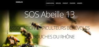 www.sosabeille13.fr
