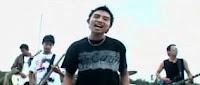 Lirik Lagu Bali So Band Feat. Wati - Kesaksiang Bulan
