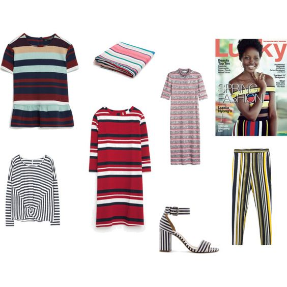 http://www.polyvore.com/trends_ss_2016_stripes/set?id=192915812