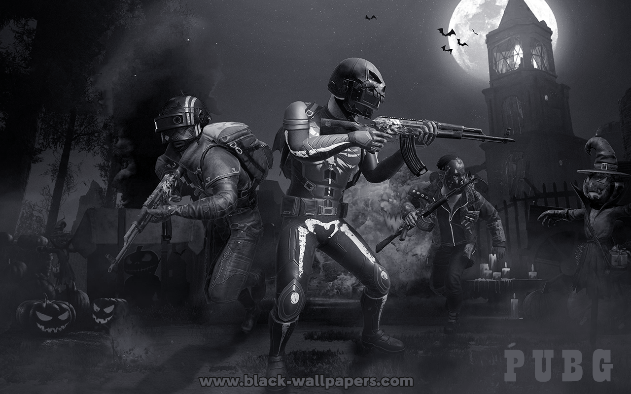 35 Pubg Black Wallpaper 4k For Mobile And Pc,Bathroom Remodel Designs Pictures
