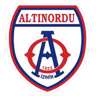 Altınordu FK 2019 Dream League Soccer fts forma logo url,dream league soccer kits, kit dream league soccer 2018 2019, Altınordu FK dls fts forma süperlig logo dream league soccer 2019