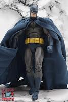 MAFEX Batman (Batman: Hush) 13