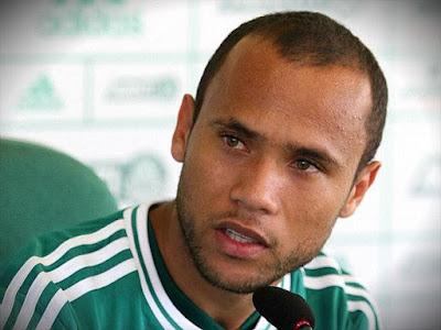 Jogador Maranhense Ananias Monteiro será sepultado na Bahia