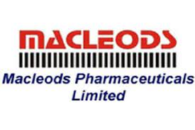 Macleods Pharmaceutical limited Urgent Job opening for HVAC technician &  Electricians for Indore Plant