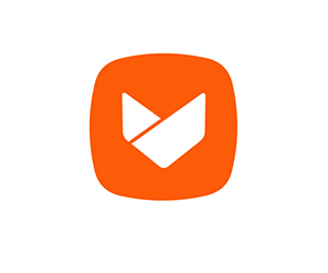 Aptoide – Android App Store v9.13.3.1 Final [Mod AdFree]