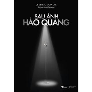 Sách - Sau Ánh Hào Quang ebook PDF-EPUB-AWZ3-PRC-MOBI