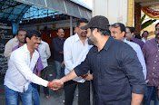 jawan movie launch photos-thumbnail-40