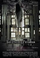 yaitu perjaka introvert yang tidak bergaul Download Film Tali Pocong Perawan (2008) Full Movie