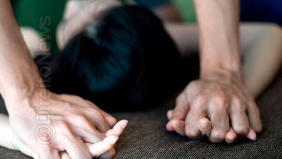 alienacao parental falsas memorias violencia sexual