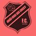 Rival do Galo, União Mogi ainda não definiu treinador para disputa da 4ª divisão estadual