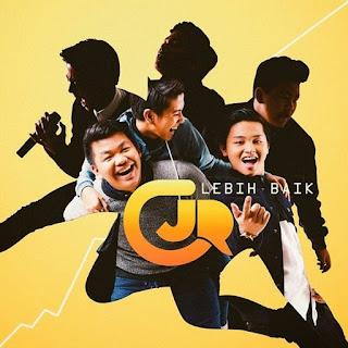 Profil dan Lagu Coboy Junior Full Album Lebih Baik