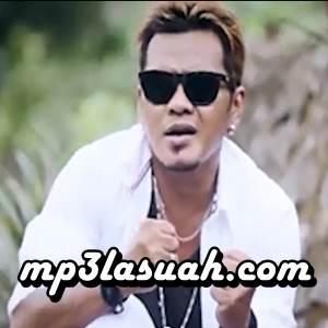 Taufiq Sondang - Luka Bagai Dirajam (Full Album)