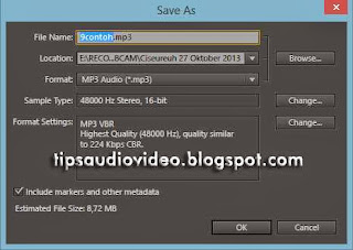 http://tipsaudiovideo.blogspot.com/2013/07/Cara-Memotong-Video-Split-Video-Dengan-Pinnacle-Studio.html